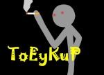 ToEyKuP