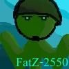 fat2550