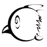 Penguin BB