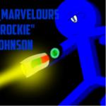 Capt_Marvelours