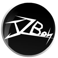 JzBoy