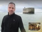 Le Fort Boyard des Fans 1019-97