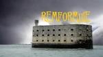 Remformule