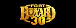Fort Boyard Le Forum - www.fortboyard-leforum.fr 1828-41