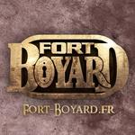 Le site Fort-Boyard.fr 312-11