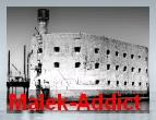 Malek-Addict