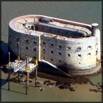 Fort Boyard Le Forum (support technique) 840-31