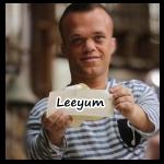 Leeyum
