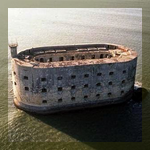 Le site Fort-Boyard.fr Avatar10