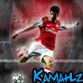Kamahlz