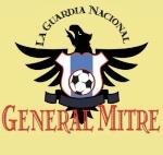 General Mitre