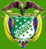 Ultr@s Verdes