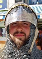 Guillem Garcés de Béziers
