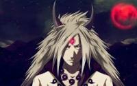 Arquivo: Naruto 10639-40