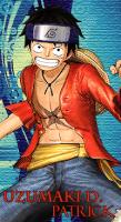 Arquivo: Naruto 10719-57