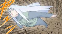 Arquivo: Naruto 12002-83