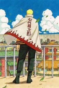 Naruto 12286-93