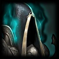 Arquivo: Games 12623-60