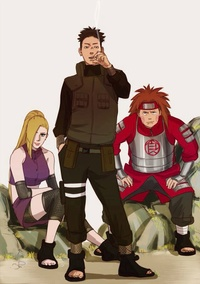 Naruto 13268-38