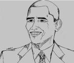 Obamex