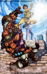 Histórias em Quadrinhos (HQs) 13942-93