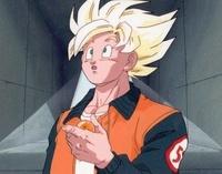 Naruto 17452-96