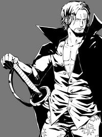 One Piece 18200-51