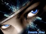 Ionara_sena