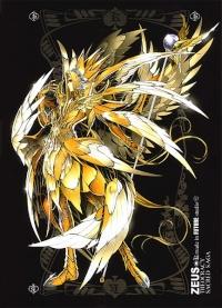Fanbook do Fórum (Naruto) 6104-77