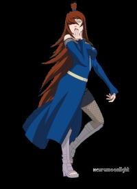 Fanbook do Fórum (Naruto) 7234-82
