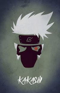 Arquivo: Naruto 7786-74