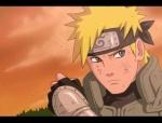 Arquivo: Naruto 9098-67