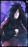 Naruto_Raserengan