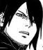 :sasuke: