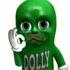 :dolly: