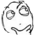 Quero só ver alguém provar como Tobirama é mais poderoso que o Minato - Página 5 3974914884