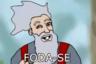 :foda-se: