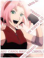 Nasasu-chan