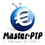 master-ptp