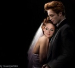 ♥Bella and Edward♥