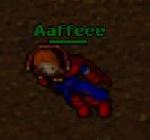 Aaffeee