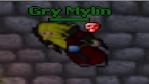 Gry Mylin