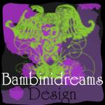 Bambinidreams