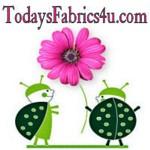 TodaysFabrics4u