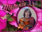 melanie33