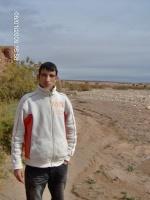 Abdelbasset