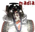 Madia