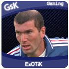 GsK-ExOTiK