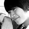 Min Yeon