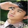 Junha
